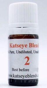 B2-Expectorante-Aceites-Esenciales-x-10ml-100-Puro-amp-SIN-Diluir