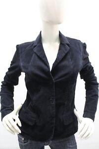 Giacca-GUESS-JEANS-Donna-Jacket-Blazer-Woman-Taglia-Size-M