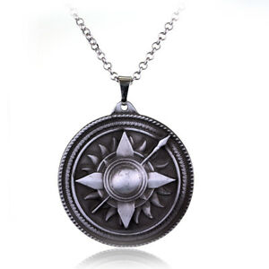 Game-of-Thrones-House-Martell-Song-of-Ice-and-Fire-Sun-Pendant-Necklace