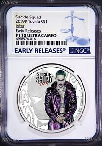 2019-Suicide-Squad-Joker-Proof-1-1oz-Silver-COIN-NGC-PF-70-ER