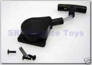 Pull Start for SH .21 Engines RC Model Spare Parts