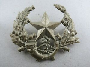Military-Badge-The-Cameronians-The-Scottish-Rifles-British-Army-Infantry