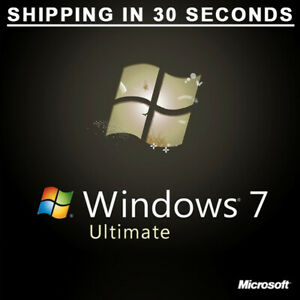 Microsoft-Windows-7-Ultimate-Multilanguage-32-64bit-Original-100