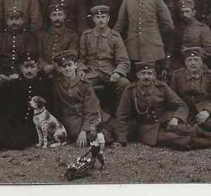 88/72 AK SOLDATEN WEHRPFLICHT FÜR GARTENZWERGE SCHMALZGRUBE JÖHSTADT HOHENSTEIN