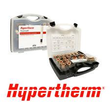 Genuine Hypertherm 851466 Consumable Kit Powermax65 Essential Mechanized 65a