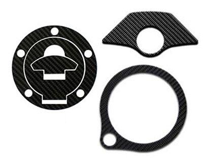 JOllify Carbon Set für Ducati ST4S (ST4S/04) S017
