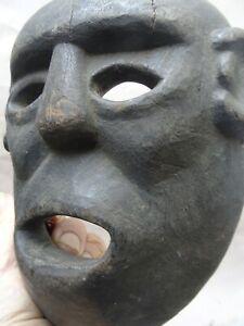 Face Mask Timor