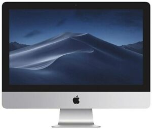 Apple-iMac-27-034-Retina-5K-MRR12D-A-Z0VT007-Intel-Core-i5-8-GB-RAM-PC