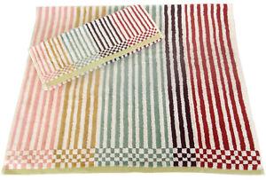 MISSONI-HOME-SET-ASCIUGAMANI-CINIGLIA-KODY-149-hand-bath-towel-set-velour