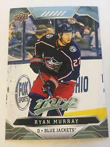 UPPER-DECK-2019-2020-MVP-RYAN-MURRAY-1-1-CARD