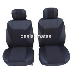 Universal-Car-Tela-cubiertas-de-asiento-Marca-se-adapta-a-todos-los-modelos