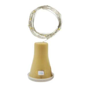 10LED-20LED-Solar-Wine-Bottle-String-Light-Wedding-Cork-Garland-Fairy-Lamp