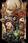 Superman Action Comics: Vol. 4: Hybrid (the New 52) by Andy Diggle (Paperback, 2015)