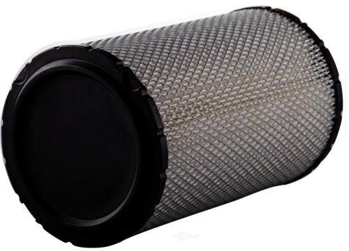 Air Filter fits 1996-2000 GMC C2500,C3500,K2500,K3500 C2500,C3500,K2500,K3500,Yu