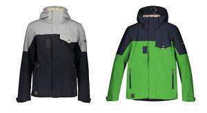 Details Powderhorn Uvp Winterjacke Ski Zu Herren 549€ Patrol Skijacke Neu Teton oQCshxBtdr