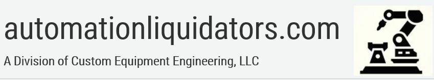 automationliquidators