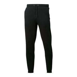 PUMA-Men-039-s-Winter-Classics-Sweatpants