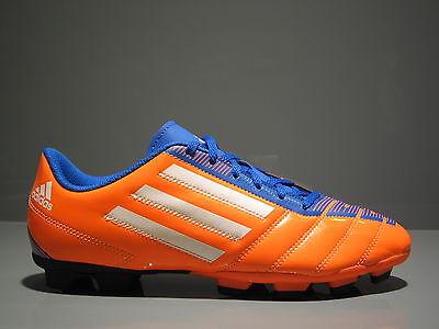 Adidas Taqueiro FG Art.-Nr.M22214