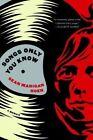 Songs Only You Know: A Memoir by Sean Madigan Hoen (Hardback, 2014)