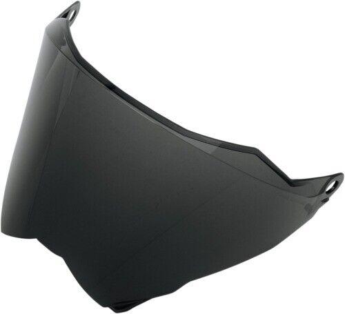 20KV17L0N2001 AX-8 Dual//AX-8 Evo//AX-8 Dual Evo//AX9 Helmet Shield Size O AGV