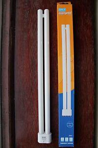 5-x-energique-pl-l-4P-2G11-36w-basse-energie-ampoule-4200k-blanc-froid-10000hr
