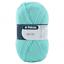 Patons-Fab-DK-Yarn-100g-Double-Knitting-Machine-Washable-100-Acrylic-Wool thumbnail 8
