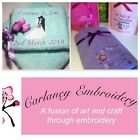 carlaneyembroidery