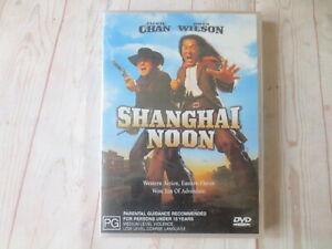 NEW-Shanghai-Noon-DVD-R4