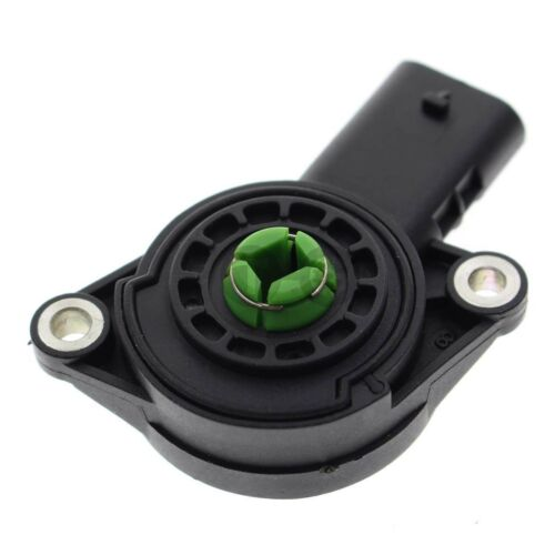 Engine Intake Manifold Runner Control Sensor For VW Beetle CC Eos GTI GLI Jetta
