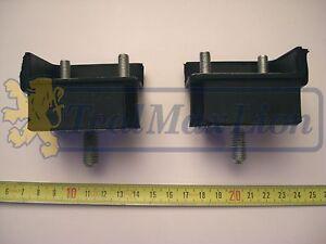 2-cales-AR-G-amp-D-traverse-AR-Peugeot-504-cc-berline-sauf-L-GR-SR-604-505-berline