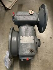 Brand New Winsmith Worm Gear Double Reduction Speed Reducer 3001 Ratio 4msfd