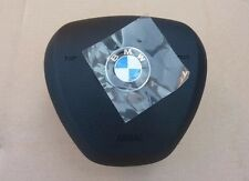 BMW X3 F25, X4 F26, X5 F15 & X6 F16 Series SPORT DRIVER AIRBAG NEW*
