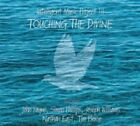 Touching The Divine Intelligent Music PR 3800152136193