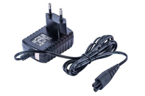 Conector-ladegeraet sólo para Remington pa-0510e 5.0v/1.0a, 2p/rem1, euro