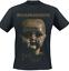 miniatuur 1 - Rammstein - Puppe Dam Dam  Jetzt geht es mir gut  T-Shirt Größe S Neu NEW