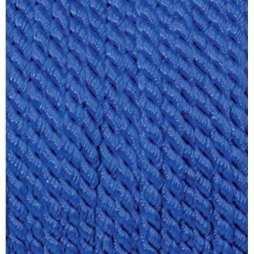 Naturale Viscosa Cordino Intrecciato//Tubazioni 2 mm o 4-20 Colori 1 Metro /> 10