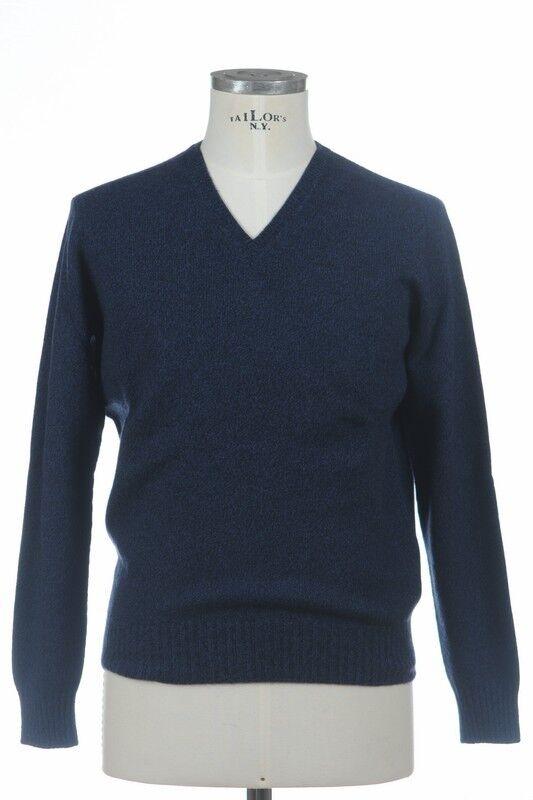 Cristiano Fissore  -  Sweaters - male - 52 - None - 668327A161944
