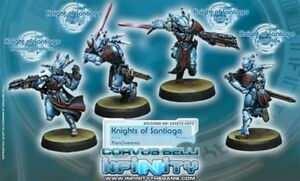 Infinity-HOLY-militaire-order-of-the-Chevaliers-Santiago-Panoceania-Corvus