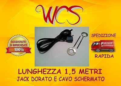 Kit Cavo aux Fiat Panda 2014 no source available 2015 radio Continental