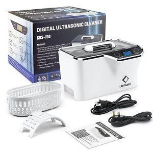 limpiador-ultrasonico-soporte-de-reloj-para-gafas-joyas-temporizador-digital