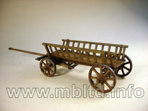 1-35-FARMER-039-S-CART-EUROPE-WW2-ERA