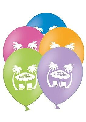 """12/"""" Printed Latex Balloons Assorted pack of 25  Summer Spring Butterflies"""
