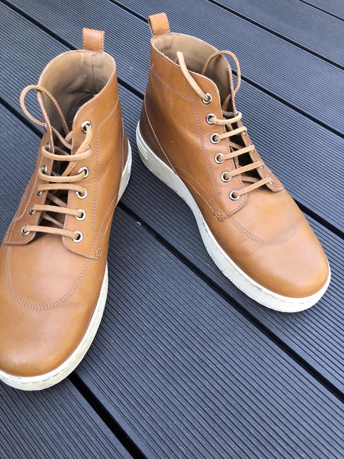 Schuhe Bally Bally Schuhe grösse 42 1/2 (8,5) 36ccb1