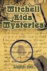 Mitchell Kids Mysteries 9781438930121 by Landria Carr Paperback