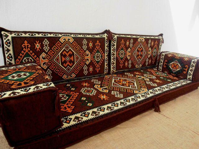 arabic seating,oriental seating,arabic sofa,arabic majlis,furniture,sofa-  MA 65