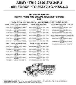 "M939   Brake & Transportation Hose 5/8"" x 73"", ML-H-13444 Type III, #12 S [BB31]"