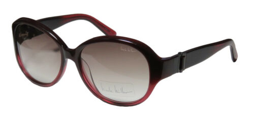 NEW NICOLE MILLER MADISON MUST HAVE 100/% UV PROTECTION SUNGLASSES//SUNNIES//SHADES