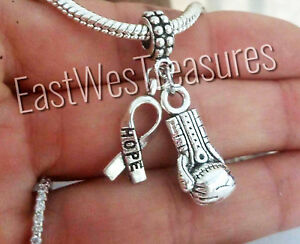 Fight-Cancer-Boxing-Gloves-gift-pendant-for-Bracelet-necklace-European-women-her