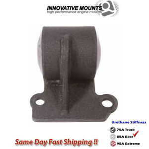Innovative-Driver-Mount-1992-1995-for-Civic-1994-2001-for-Integra-29510-85A