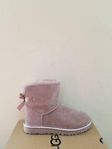 ugg bottes femme mini